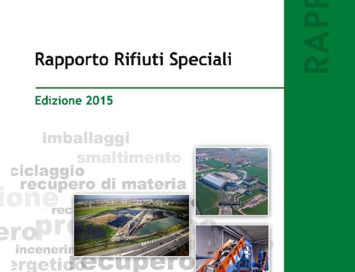 thumbnail of Ispra_2015_Rapporto_Rifiuti_Speciali