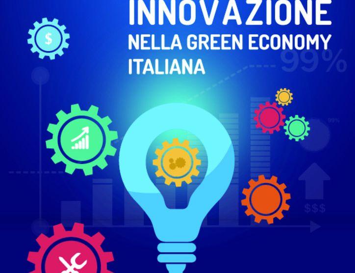 thumbnail of Italian_Council_for_Eco_Innovation_2015_Tecnologia_e_innovazione