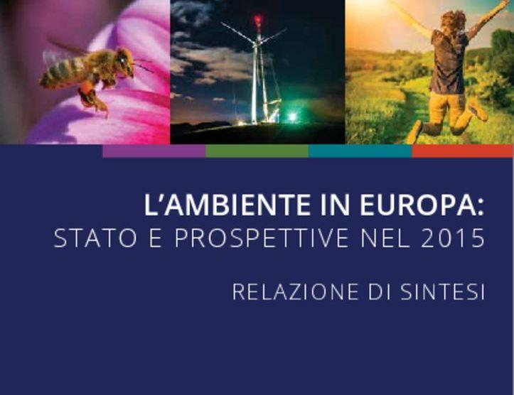 thumbnail of AEA_2015_L_ambiente_in_Europa_Stato_e_prospettive_nel_2015