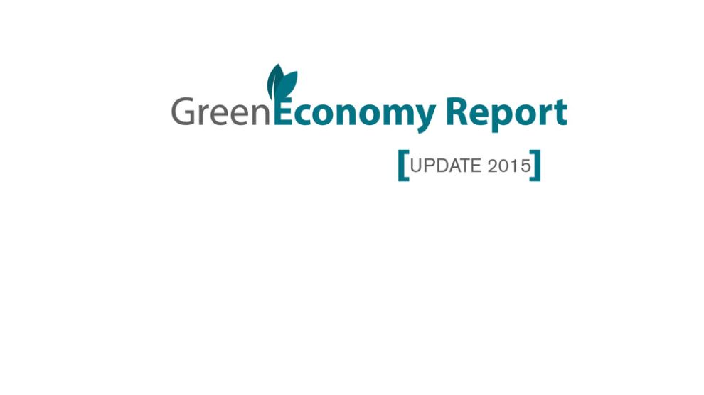 thumbnail of coou_2016_green_economy_report_2016