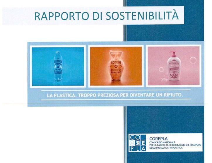 thumbnail of corepla_2015_rapporto_di_sostenibilita_2014