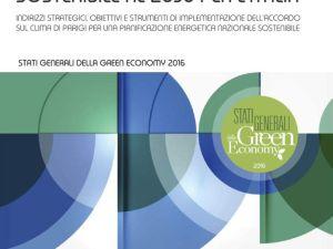 thumbnail of consiglio_nazionale_green_economy_2016_proposte_nuova_strategia_energetica_nazionale