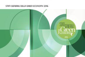 thumbnail of consiglio_nazionale_green_economy_2016__strumenti_iniziative_per_sviluppo_start_up_green