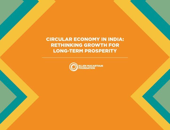 thumbnail of ellen_macarthur_foundation_2016_circular_economy_in_india
