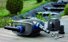 aquamax-eco-premium-12V