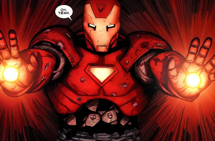 iron-man-is-oh-yeah-wolverine