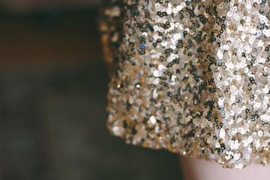 sequin-skirt-2