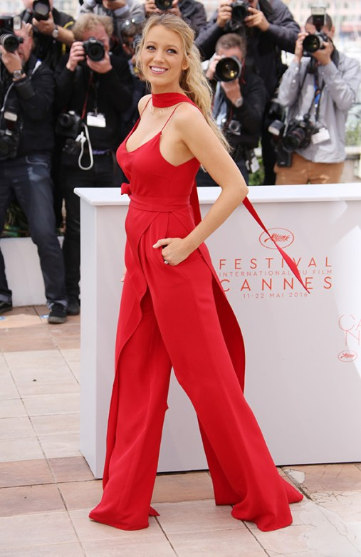 blake-lively-cannes-1