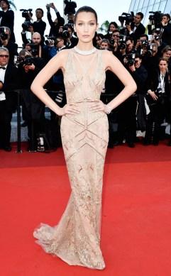 rs_634x1024-160511104731-634.Bella-Hadid-Stuns-Cannes-red-carpet-2016.jl.051116