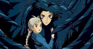 5 романтичних аніме, які вам неодмінно сподобаються