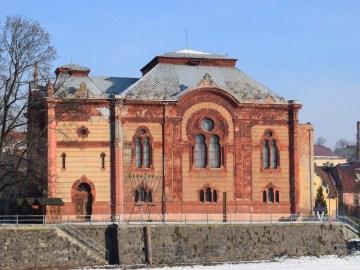 reasons to visit uzhgorod
