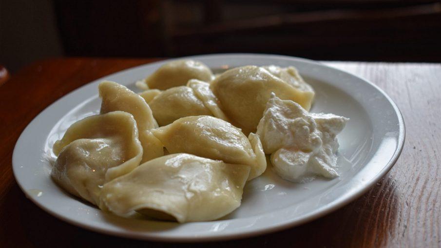 cheap eats in kyiv