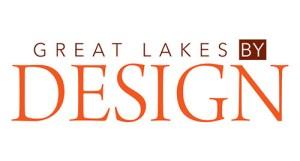 GLBD_logo500