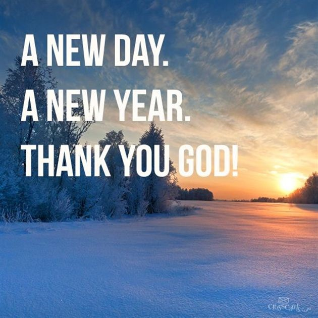 Pastor s Post for January 1  2017  Happy New Year    Shepherd of the     new year new day