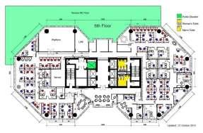 layout-alcatel