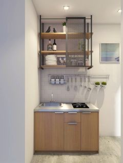 15-05-28-kitchen-r1-e