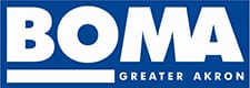BOMA Greater Cleveland