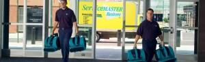 contact servicemaster restore