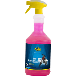 Rengöringsspray Putoline Dirt Bike Super Cleaner Pro