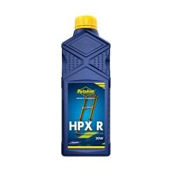 Putoline HPX R 20W