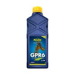 Putoline GPR 6 2.5W