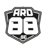 Ard88