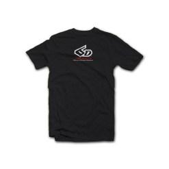6D t-shirt