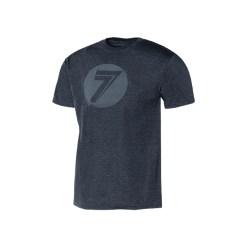 T-shirt Seven Dot