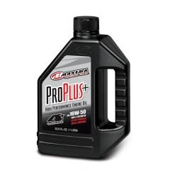 Maxima 4T Pro Plus+ 1L
