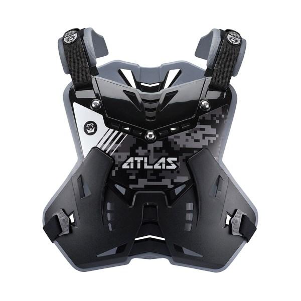 Atlas Defender