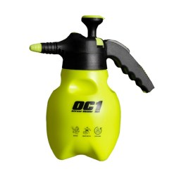 OC1 Sprayer