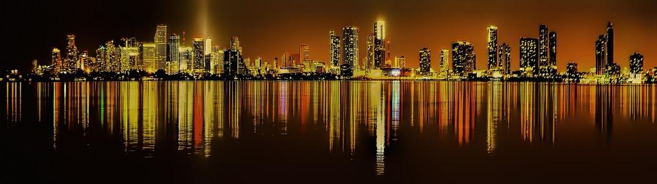 Miami - commercial real estate market