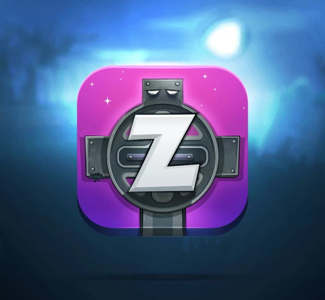 svnprod-zombie-factory-apple-store-iphone-icon