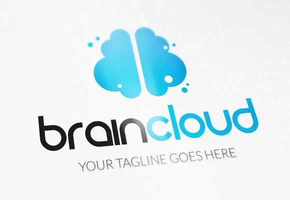 svnprod-graphiste-dijon-blog-logo-template-braincloud-1