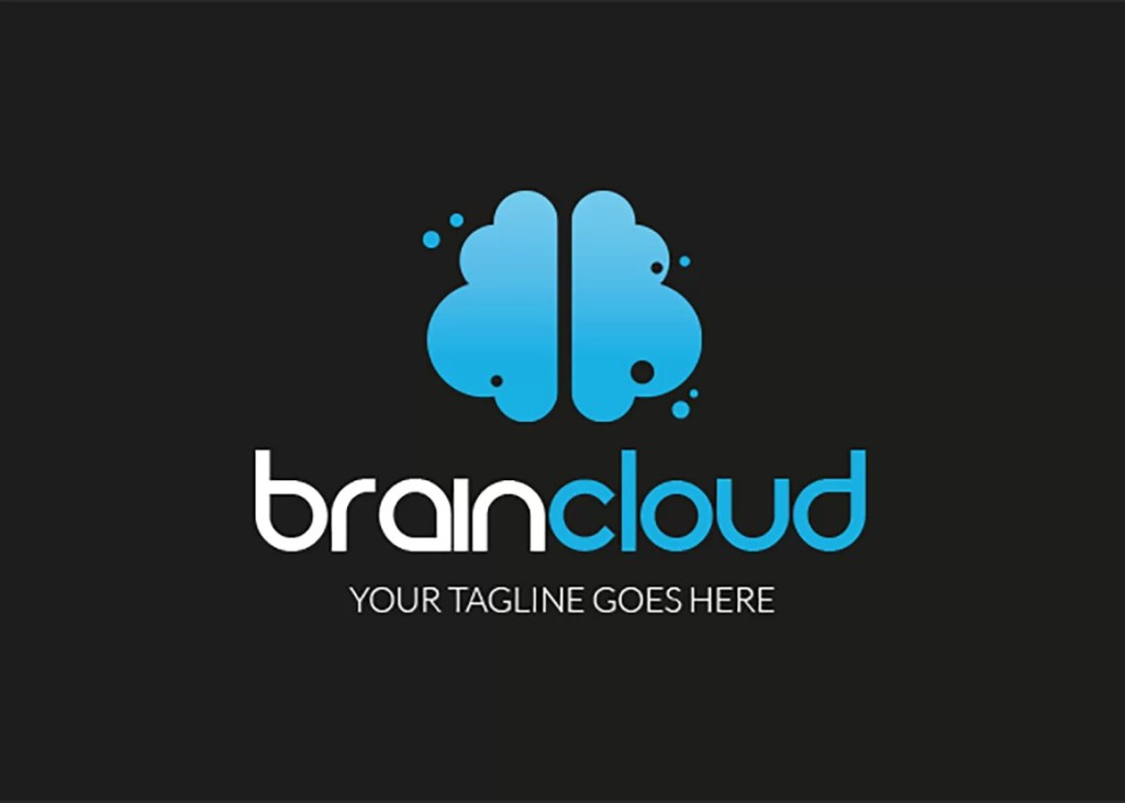 svnprod-graphiste-dijon-blog-logo-template-braincloud-2