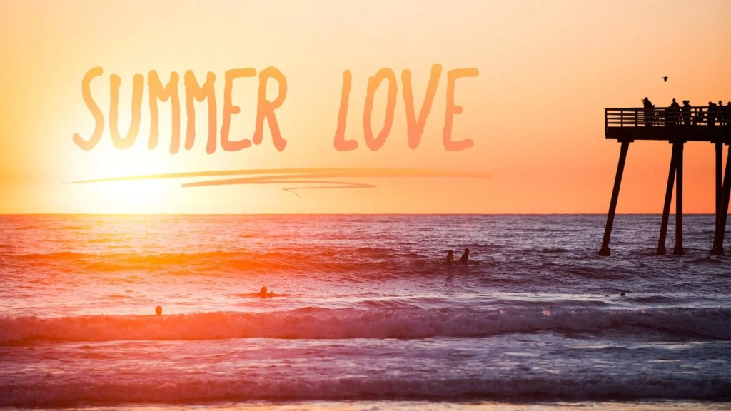 svnprod-graphiste-dijon-font-summerlove-free-for-personnal-use