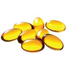 vitamin_f