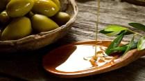 krem_disney_uvlaj_olive-1