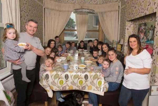 семейство-много-деца