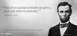 abelinc-kdor_ne_da_svobode_si_je_tudi_zase_ne_zasluzi