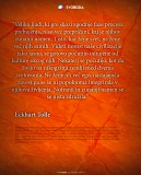 Eckart-Tolle_quote