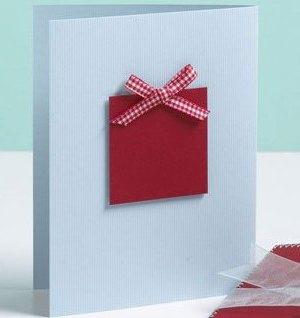 کارت سال نو برای مردان