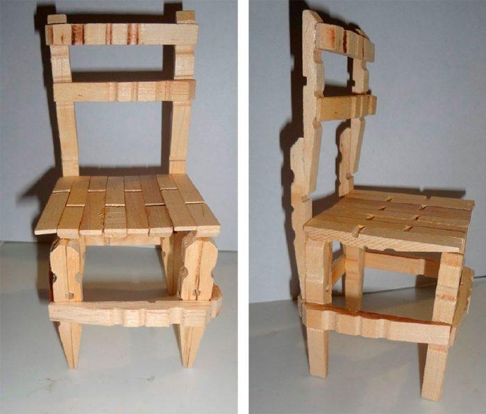Etető szék