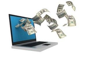 Бизнес в интернете как альтернатива шиномонтажу