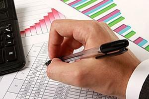 Пояснительная записка к бухгалтерскому балансу предприятия