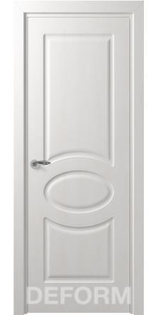 межкомнатные двери купить в минске