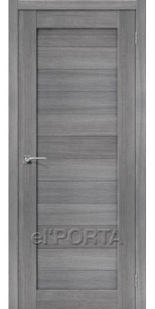 двери стиль лофт