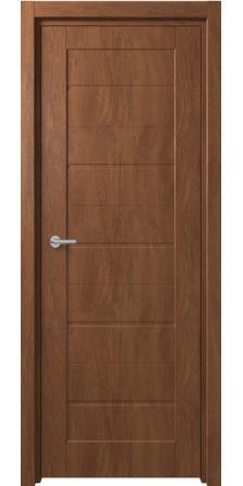 межкомнатные двери скандинавский стиль купить в минске