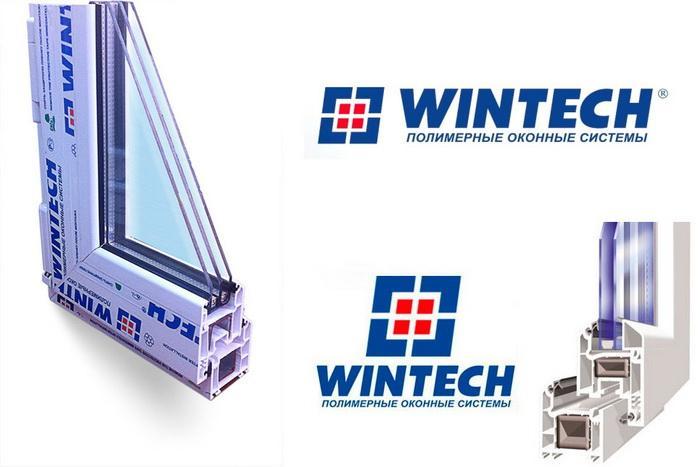 Plastikovye-okna-Wintech-Vintek