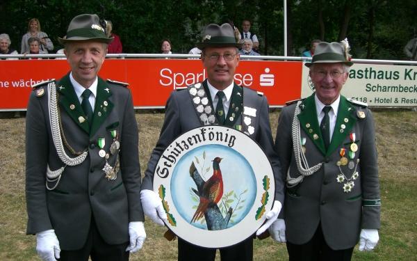 2008 Jürgen Purgander
